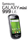 Samsung Galaxy Mini or Alcatel 890 D
